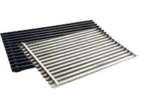 Cooking Grids - Stainless Steel